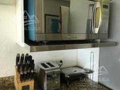 departamento en venta en cancun/puerto cancun/zona hotelera/cancun towers