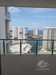 departamento en venta en cancun/puerto cancun/zona hotelera/maioris