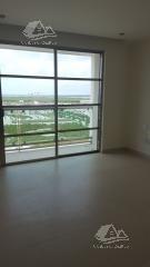 departamento en venta en cancun/puerto cancun/zona hotelera/novo