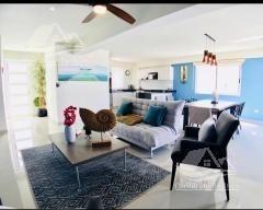 departamento en venta en cancun/sm 16/horizontes