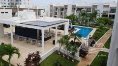departamento en venta en cancun/sm 330/astoria
