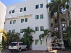 departamento en venta en cancun/sm 43