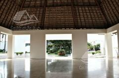 departamento en venta en cancun/zona hotelera/isla dorada/isla brujas