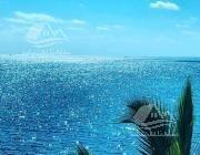 departamento en venta en cancun/zona hotelera/peninsula