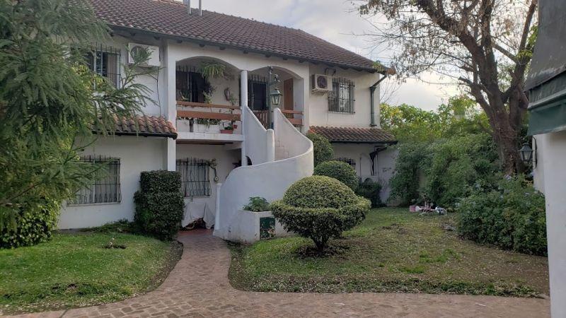 departamento en venta en casas blancas mediterraneas v