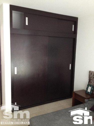 departamento en venta en casiopea sd-1514
