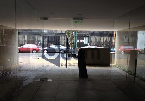 departamento en venta  en centro calle 8