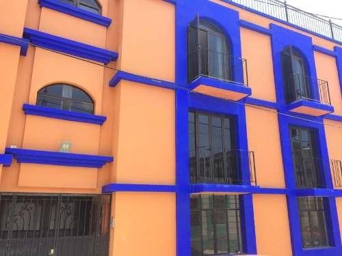 departamento en venta en centro, mazatlán