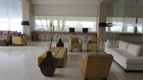 departamento en venta en centro sur, queretaro, rah-mx-20-311