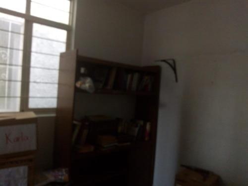 departamento en venta en cerro de estrella, iztapalapa