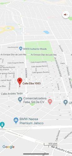 departamento en venta en chapultepec country