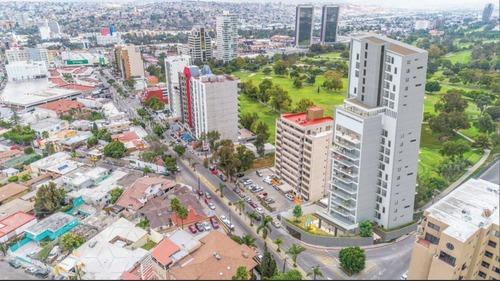 departamento en venta en chapultepec tijuana liv la recta