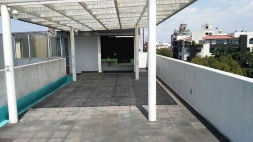 departamento en venta en ciudad de mexico
