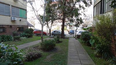 departamento en venta en ciudad jardín lomas