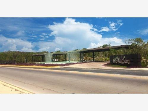 departamento en venta en ciudad mayakoba