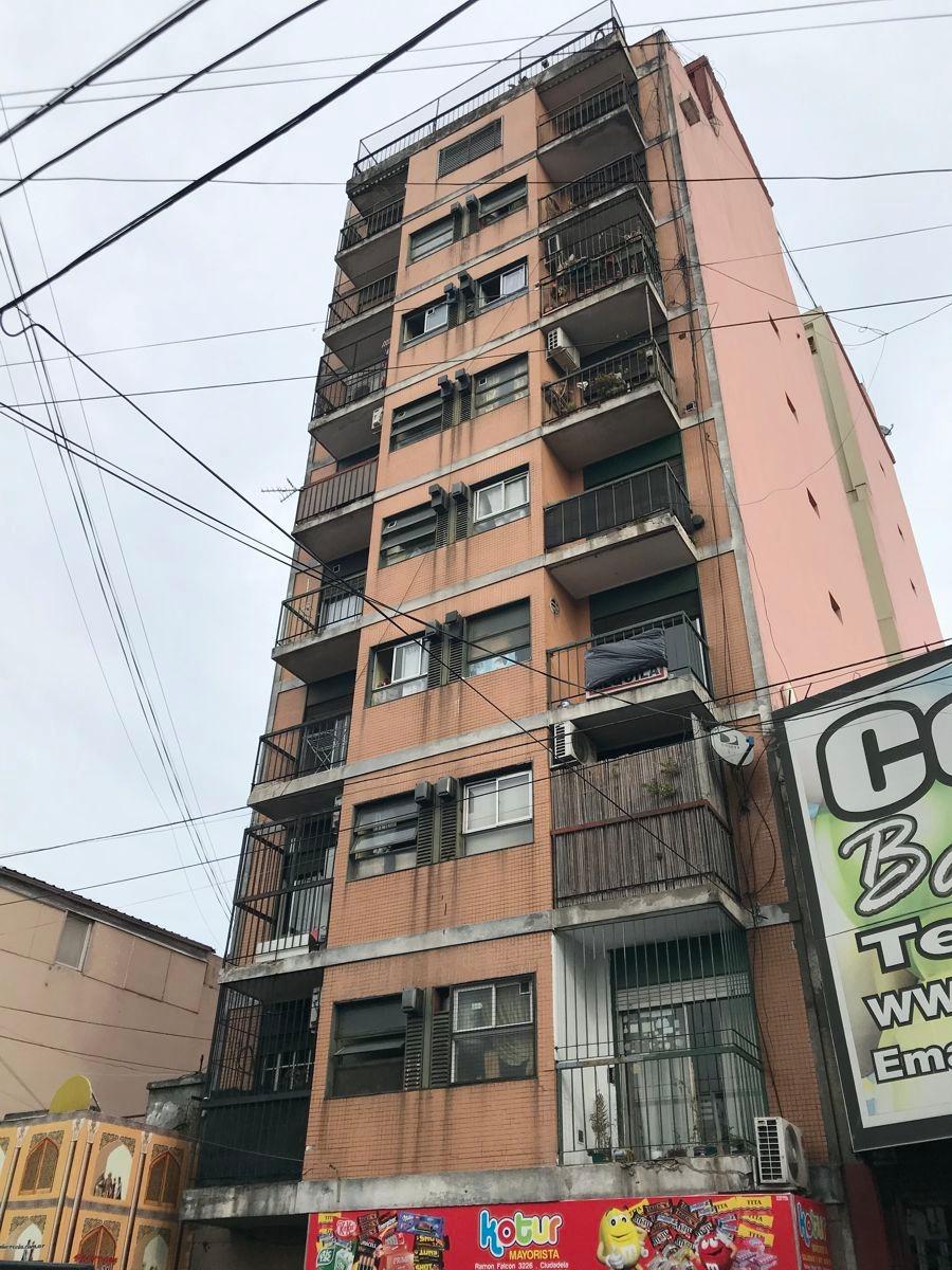 departamento en venta en ciudadela centro