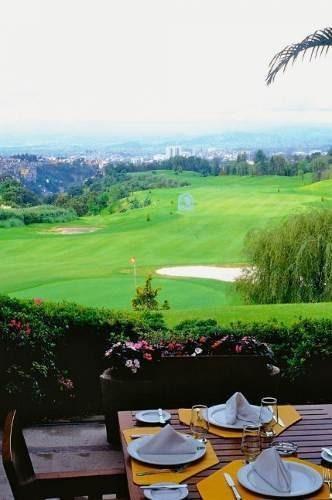 departamento en venta en club de golf bosques