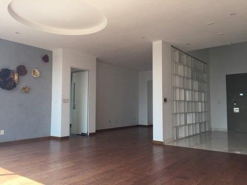 departamento en venta  en club residencial bosques  ( 418195 )