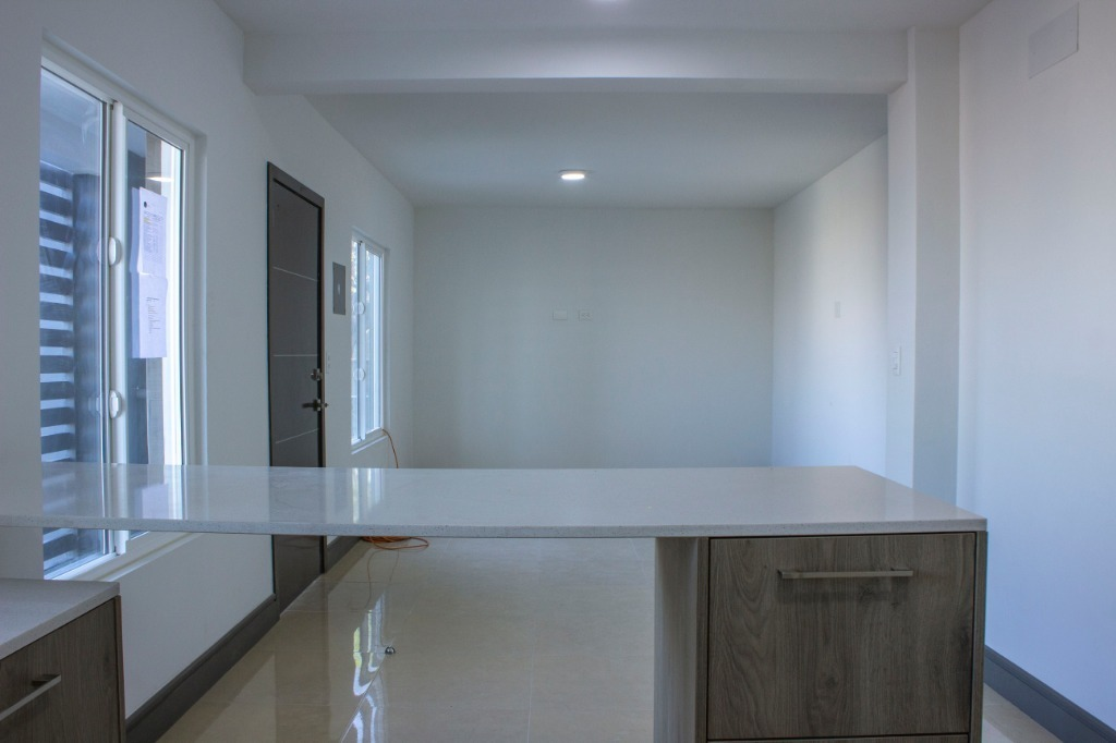 departamento en venta en col. juarez, tijuana b.c.