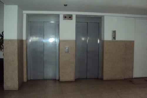 departamento en venta en colomos providencia guadalajara