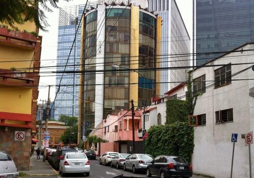 departamento en venta en colonia del valle, ciudad de méxico