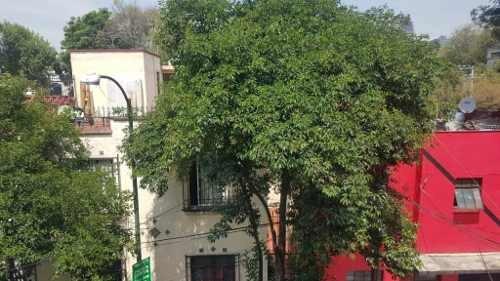 departamento en venta en colonia roma