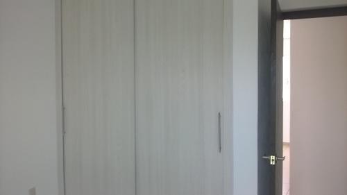 departamento en venta en colonia san luis rey