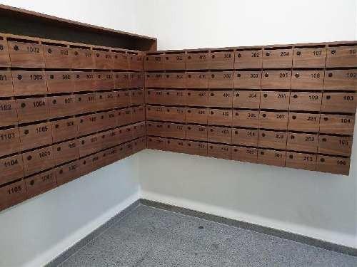 departamento en venta en condesa, cuauhtémoc, distrito federal
