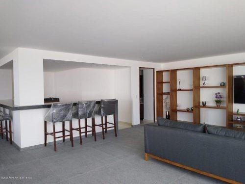departamento en venta en condesa, cuauhtémoc, rah-mx-20-1451