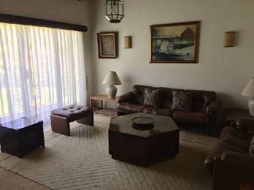 departamento en venta en condominio campo de golf santa anita tlajomulco de zúñiga