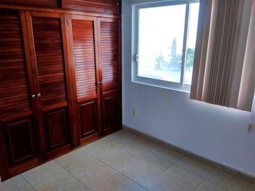 departamento en venta en condominio universo acapulco
