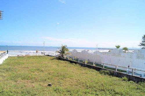 departamento. en venta en costa azul. vista al mar