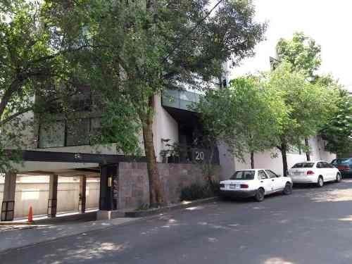 departamento en venta en cuajimalpa ( 405052 )