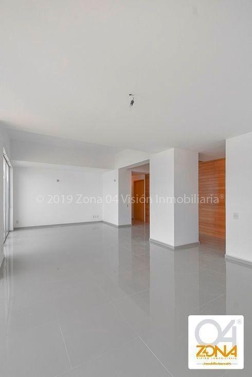departamento en venta en cuajimalpa. residencial 2 puertas, cerca de santa fe