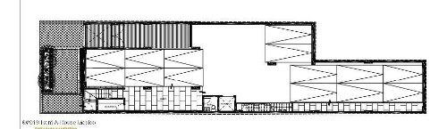 departamento en venta en cuauhtemoc, cuauhtémoc, rah-mx-20-1046