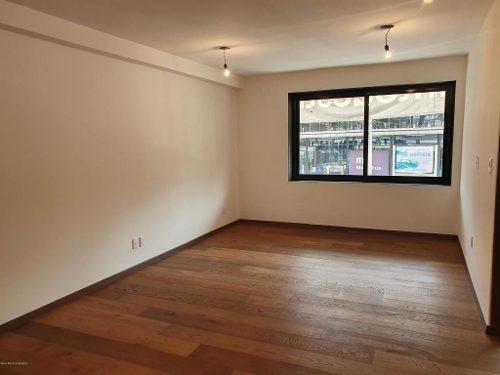 departamento en venta en cuauhtemoc, cuauhtémoc, rah-mx-20-1436