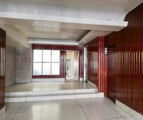 departamento en venta en cuauhtemoc, cuauhtémoc, rah-mx-20-77