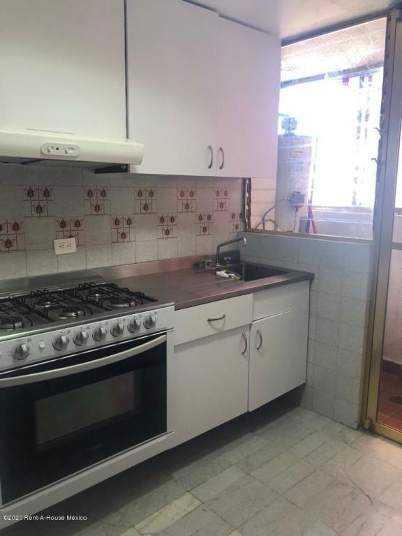 departamento en venta en cuauhtemoc, cuauhtémoc, rah-mx-20-929