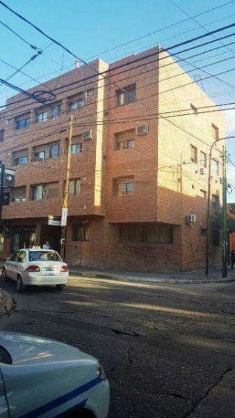 departamento en venta en dentro de cuatro avenidas