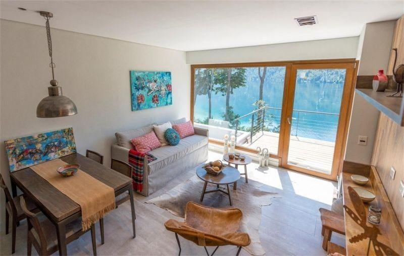 departamento en venta en dos lagos villas & marinas