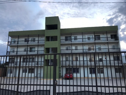 departamento en venta en edificio las praderas