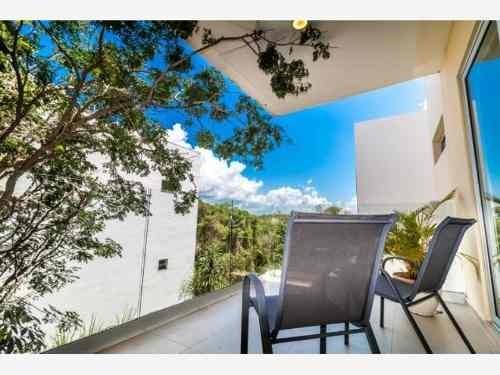 departamento en venta en el cielo residencial