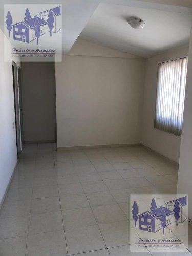 departamento en venta en el condominio las palomas en cuernavaca