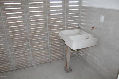 departamento en venta en el refugio, queretaro, rah-mx-20-685