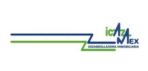 departamento en venta en emiliano zapata portales sur