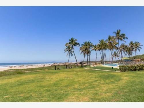 departamento en venta en estrella del mar resort en playa con campo de golf pga