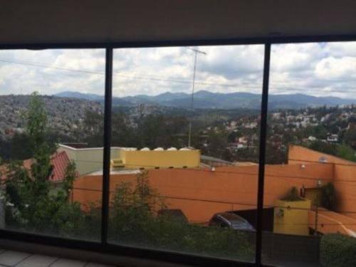 departamento en venta en fraccionamiento vista del valle seccion electricistas