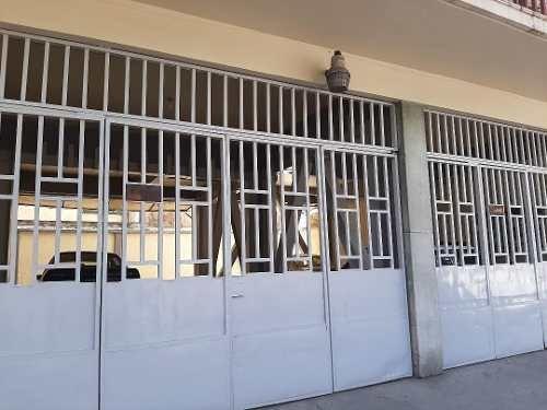 departamento en venta en gabriel mancera , del valle