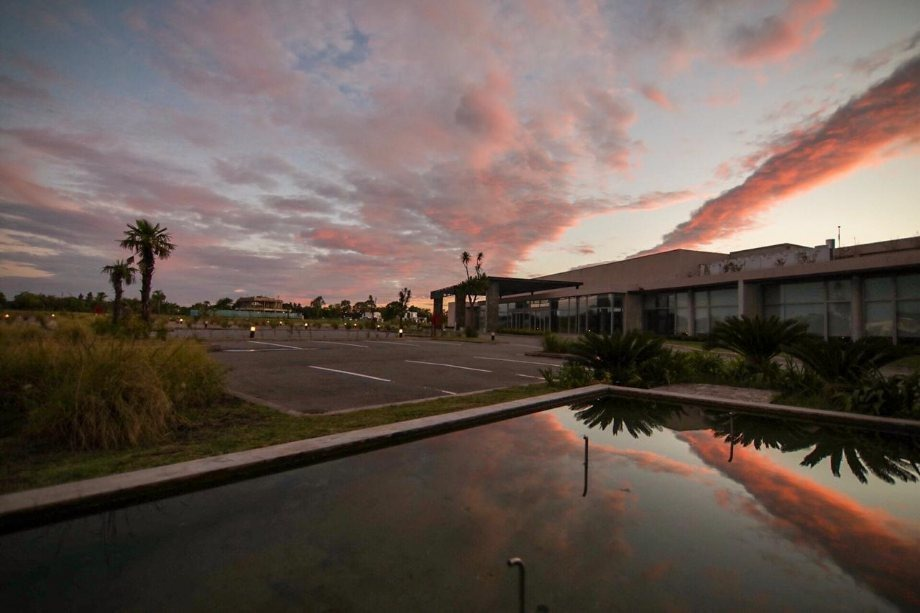 departamento en venta en greenville polo resort