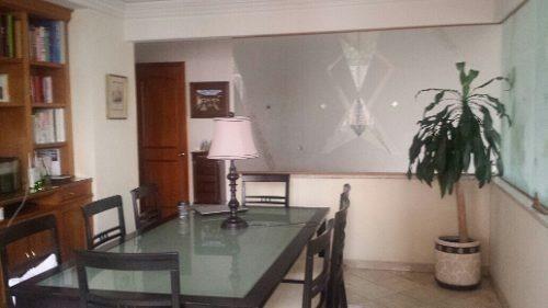 departamento en venta en hacienda de las palmas (erav1573)